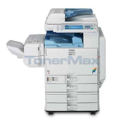 Gestetner MP C4500e1